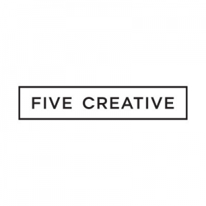 five-creative
