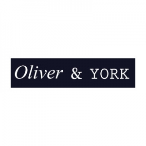 oliver-and-york