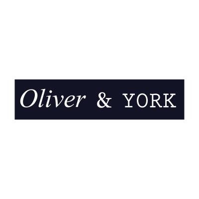 Oliver & York