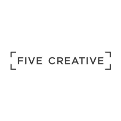 Five Creative