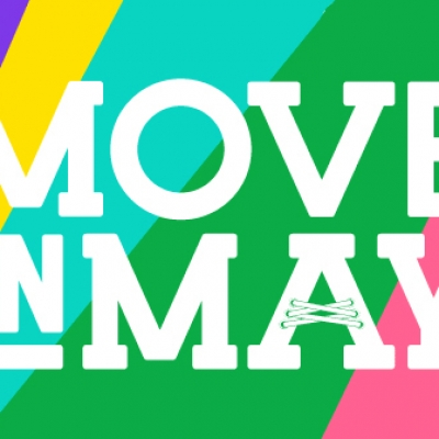 Move IN May